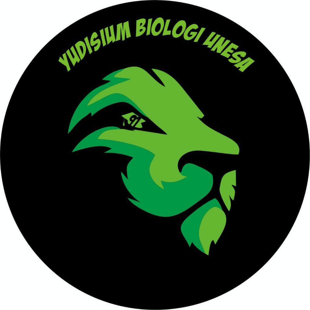 Logo Yudisium